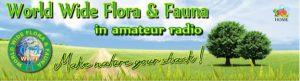Flora Founa PD5VDB