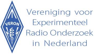 Veron Noord Oost Veluwe afd.34