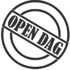 Opendag 2017